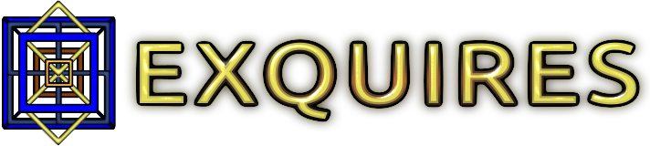 _images/exquires-logo.png